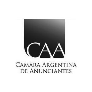 CAA-BYN