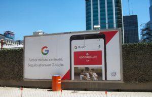 las-app-copan-la-publicidad